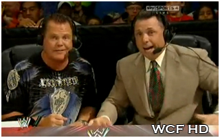 Wade Barrett VS James Storm. Michael-cole-lawler2-2078bdb