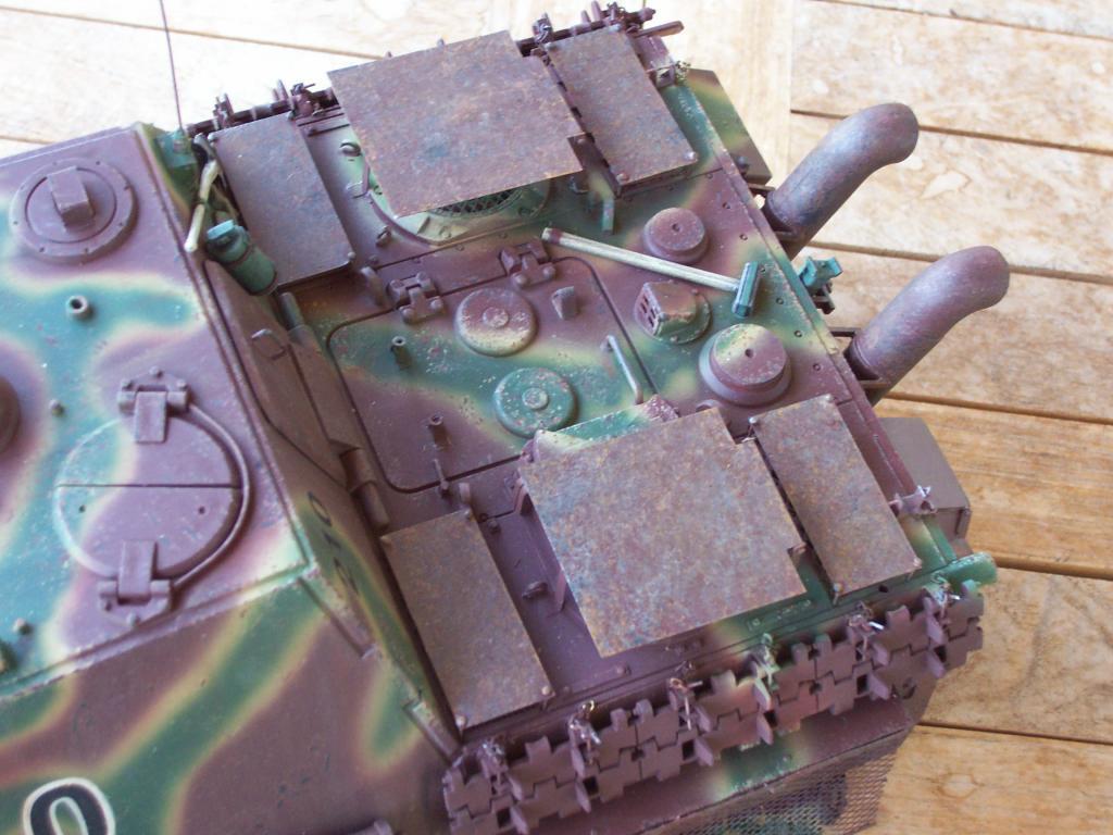 mars 1945:nacht panzerjäger V jagdpanther!!!(1/16eme) - Page 3 Photo-088-1b17560