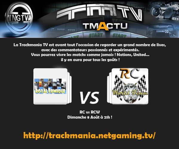 News TM-TV Pub-match-1ef5dc0