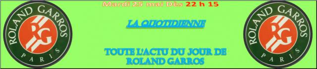RTS : Radio talk and sport Banniere-5-1c88231
