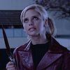 Buffy the Vampire Slayer 43-19ca883