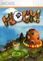 Les Jeux LIVE des Membres du Forum sur Xbox360 (NEW!!!) Boxflock-d27688