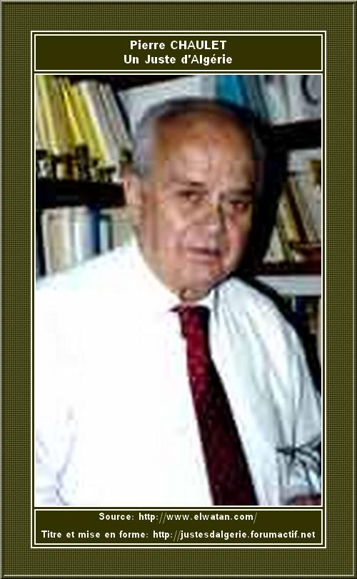 Pierre CHAULET Pierre-chaulet-juste-1be984b