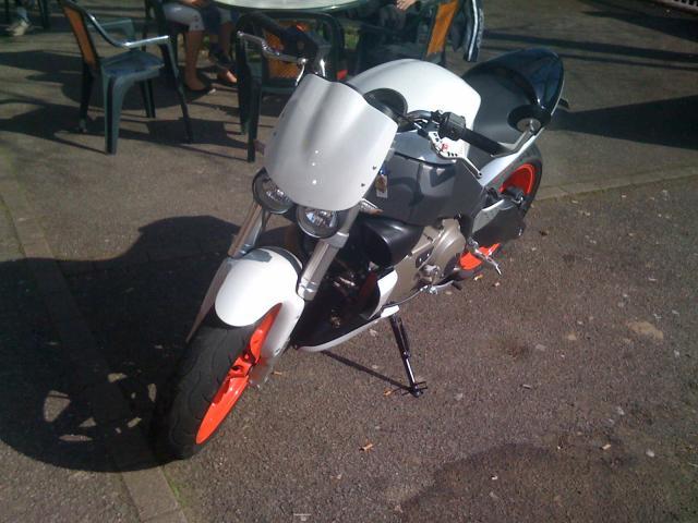 [Kronenbuell67] XB12s White & Red Img_0109-d41624