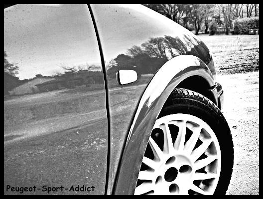 [Peugeot-Sport-Addict] 106 Sport Rouge Lucifer - Page 4 Pc160195-2--a60901