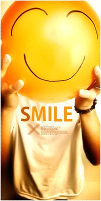 Sentiments (autre que amour) Smile_by_bethel1113-4300f0