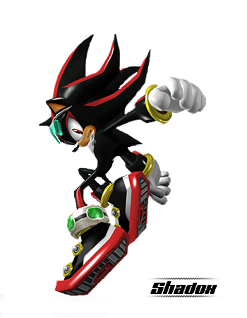 Signature Sonic 3279_render_rende...by_shadox-d4259c