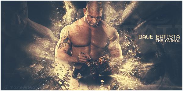 EWF Legends Championship. Batista-12-07-09-10d489f