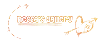 Nessa's fourre tout Nessa-gallery-147b2a3