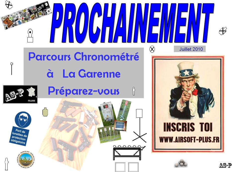 Tres Bientot Annonce-parcours-...-garenne-1db643a