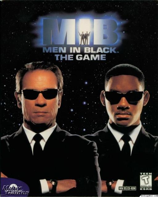 Hombres de Negro [Full-Iso-Ingles] Mib1-9fec10