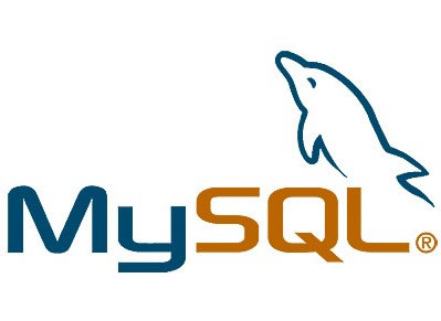 Ultima Version de MySQL