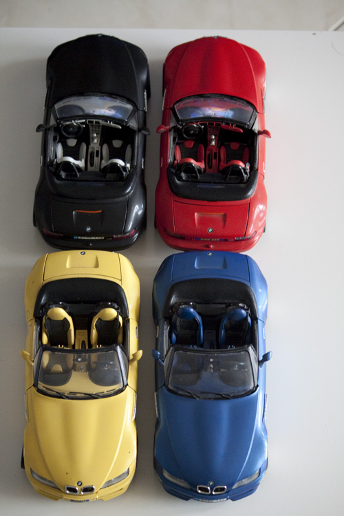 BMW Collection by XouOO7  8-208c044