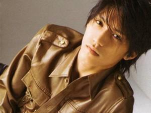 NEWS groupe de Jpop (en cours de construction) Nishikido-ryo-que...de-drole-212fa10