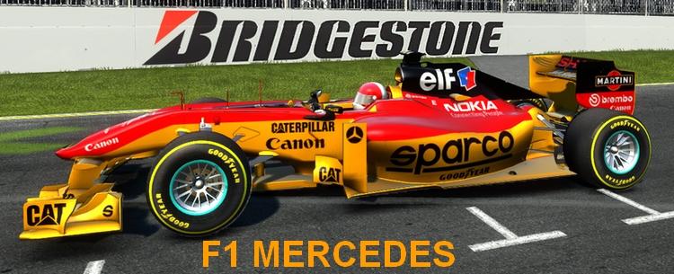 Equipos F1-mercedes-2-220299b