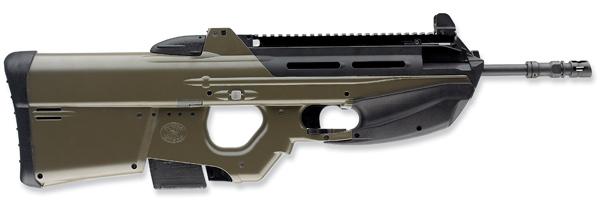 F 2000 F-2000 Tactical