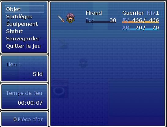 screen-menu-20dce8a.png
