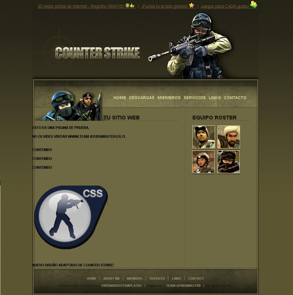 [diseño para ccs design] counter strike Vista-previa-e2eb55