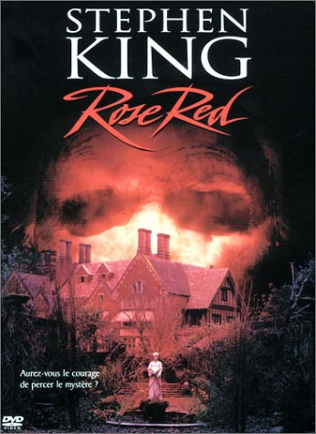 Stephen King : rose red Rosered-14e0f5f