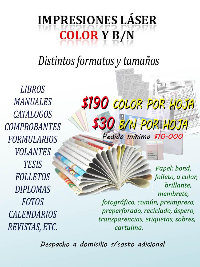 Atractivo Impresión De Libro En Color Motivo - Dibujos Para Colorear ...