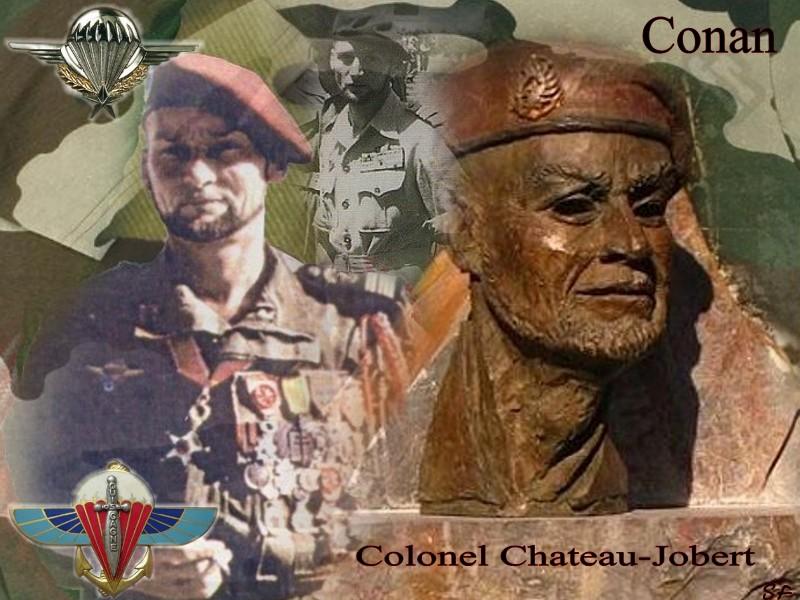 CHATEAU-JOBERT Pierre -colonel- dit CONAN Conan-271010-21d3057