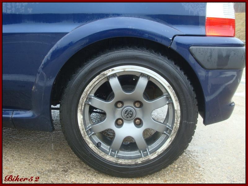 jantes pts speedline sl434 baisse du prix vente annulee jantes pneus annonces auto. Black Bedroom Furniture Sets. Home Design Ideas