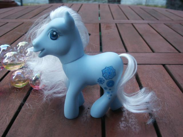 "La section des poneys ""non Hasbro"" Fackys-001-10d3b79"