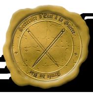 Des forces armées du Royaume Sec-tat-def-jaune-1085a49