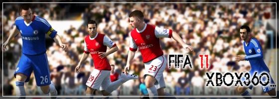Hilo FIFA 11-Xbox 360 Fifa-11-xbox360-20b9b75